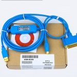 LINK CABLE USB-SC09 FX & A