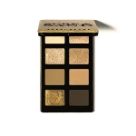 Bobbi Brown Limited Edition Sand Eye Palette