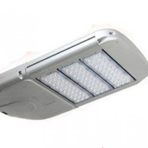 ไฟส่องถนน LED Street light ReTech 90W