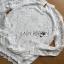Lady Becca Smart Elegant High-Neck White Lace Blouse L254-69C02 thumbnail 13