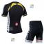 ชุดปั่นจักรยาน เสื้อปั่นจักรยาน และ กางเกงปั่นจักรยาน Castelli ขนาด XXXL thumbnail 2
