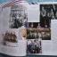 หนังสือเตรียมแยกมาลง thumbnail 28