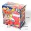 BO142 Octopus Finger เกมส์ปลาหมึก ระเบิด ปาร์ตี้เกมส์ แฟมิลี่เกมส์ เกมส์บอร์ด เล่นสนุก กับเพื่อนๆ thumbnail 11