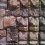 53114-2 วอลเปเปอร์ติดผนัง ลายอิฐ ลายหิน อัลบั้ม สายไหม thumbnail 1