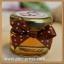 น้ำผึ้ง 1 ออนซ์ thumbnail 1