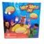 BO150 Dunk Hat Game เกมส์ ปาเป้าเปียกแน่ แฟมิลี่ เกมส์เล่นสนุกนาน กับเพื่อนๆ และ ครอบครัว thumbnail 5