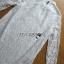 Lady Nara Classic Striped High-Neck Lace Dress L234-79C02 thumbnail 18