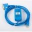 LINK CABLE USB-SC09 FX & A thumbnail 7