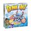 BO150 Dunk Hat Game เกมส์ ปาเป้าเปียกแน่ แฟมิลี่ เกมส์เล่นสนุกนาน กับเพื่อนๆ และ ครอบครัว thumbnail 1