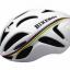 หมวกกันน๊อค จักรยาน BikeBoy พร้อมกระเป๋า BikeBoy thumbnail 1