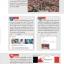 คู่มือ Mac OS X Yosemite ฉบับสมบูรณ์ thumbnail 9