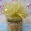 น้ำผึ้ง1ออนซ์ฝาทองถุงพุ่มหัวใจ thumbnail 1