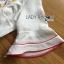 Sretsis Amorita Floral Embroidered Dress with Tassels L251-75C05 thumbnail 19