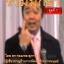รวมมุกฮา ชุดที่ 1 (DVD) thumbnail 1
