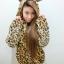 เสื้อหนาว เสื้อหนาวแม่เสือสาว thumbnail 1