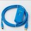 LINK CABLE USB-SC09 FX & A thumbnail 5
