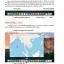 คู่มือ Mac OS X Yosemite ฉบับสมบูรณ์ thumbnail 25