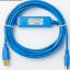 LINK CABLE USB-1761-CBL-PM02 AB PLC thumbnail 1