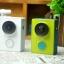 กล้อง Xiaomi yi thumbnail 2