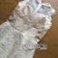 Lady Kate Princess Flower Embroidered Lace Tutu Dress L201-109E14 thumbnail 8
