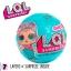 LO006 (งานเทียบ) L.O.L Surprise Series 1 ตุ๊กตาเซอร์ไพร์ส 7 ชั้น thumbnail 1