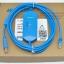 LINK CABLE USB-KV Keyence thumbnail 1