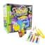 BO145 เครื่องทำปากกาสีเมจิกด้วยตัวเอง แฟมิลี่ เกมส์เล่นสนุกนาน กับเพื่อนๆ และ ครอบครัว thumbnail 1