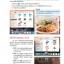 คู่มือ Mac OS X Yosemite ฉบับสมบูรณ์ thumbnail 26