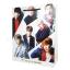 KBTA1 ถุงใส่ของ BTS ของแฟนเมด ติ่งเกาหลี thumbnail 1