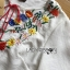 Sretsis Amorita Floral Embroidered Dress with Tassels L251-75C05 thumbnail 18