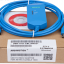 LINK CABLE USB-1761-CBL-PM02 AB PLC thumbnail 2