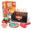 BO144 เกมส์ กล่องระเบิด BLAST BOX แฟมิลี่ เกมส์เล่นสนุกนาน กับเพื่อนๆ และ ครอบครัว thumbnail 1
