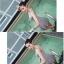 SM-V1-087 ชุดว่ายน้ำแฟชั่น คนอ้วน เด็ก ดารา thumbnail 2