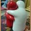 กระปุกพริกไทยเซรามิกคนกอดกัน thumbnail 1