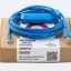 LINK CABLE USB-KV Keyence thumbnail 2