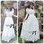 Lady Elsa Fairy Tale White on White Set L159-85C09 thumbnail 1