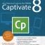 สร้าง Responsive Learning ด้วย Adobe Captivate 8 thumbnail 1
