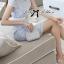 DR-LR-143 Lady Samantha Jewelled Neckline Lace Tube Dress with Belt thumbnail 10