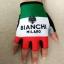 ถุงมือปั่นจักรยาน Bianchi thumbnail 1