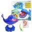 BO148 Splash la baleine เกมส์ ปลาวาฟพ่นน้ำ แฟมิลี่ เกมส์เล่นสนุกนาน กับเพื่อนๆ และ ครอบครัว thumbnail 1