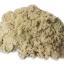 PS021 ทรายนิ่ม Soft Sand Play Sand สีทราย น้ำหนัก 500 กรัม thumbnail 1