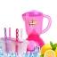 J018 Juice blender เครื่องผสมเครื่องดื่ม พร้อมทำไอติมแท่ง thumbnail 1