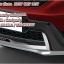ครอบกันชนหน้า หลัง หน้ากาก กันชน Honda CRV 2017 G5 thumbnail 1