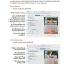 คู่มือ Mac OS X Yosemite ฉบับสมบูรณ์ thumbnail 23