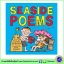 Oxford : Tasty Noisy Seaside Machine Poems : 4 Books Set เซตหนังสือส่งเสริมการอ่านคำคล้องจอง Nick Sharratt thumbnail 5