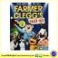 Peter Bently : Farmer Clegg's Night Out นิทานรางวัล โรอัลด์ ดาห์ล ขำขัน โดยผู้แต่ง Cats Ahoy thumbnail 1