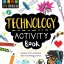 STEM Starters For Kids : Science Technology Engineering Maths : เซตหนังสือกิจกรรม สเต็ม thumbnail 8