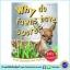 First Questions And Answers - Why do fawns have spots? หนังสือคำถามแรกและคำตอบ - ทำไมกวางน้อยจึงมีจุด thumbnail 1