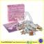 Usborne : Fairy Stories Book and Jigsaw in a Box เซตนิทานนางฟ้า และจิกซอว์ พร้อมกล่อง thumbnail 1