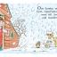 Days of the Week 7 Books Collection : Phyllis Root & Helen Craig หนังสือสอนเด็กวัยหัดเดินเกี่ยวกับวันและอากาศ thumbnail 15